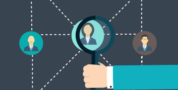 Improving your hire-ability with strategy.