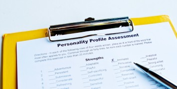 Ace Your Job Assessment Test with These 3 Tips - FlexJobs