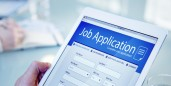 Poll Do You Always Tailor Your Job Applications