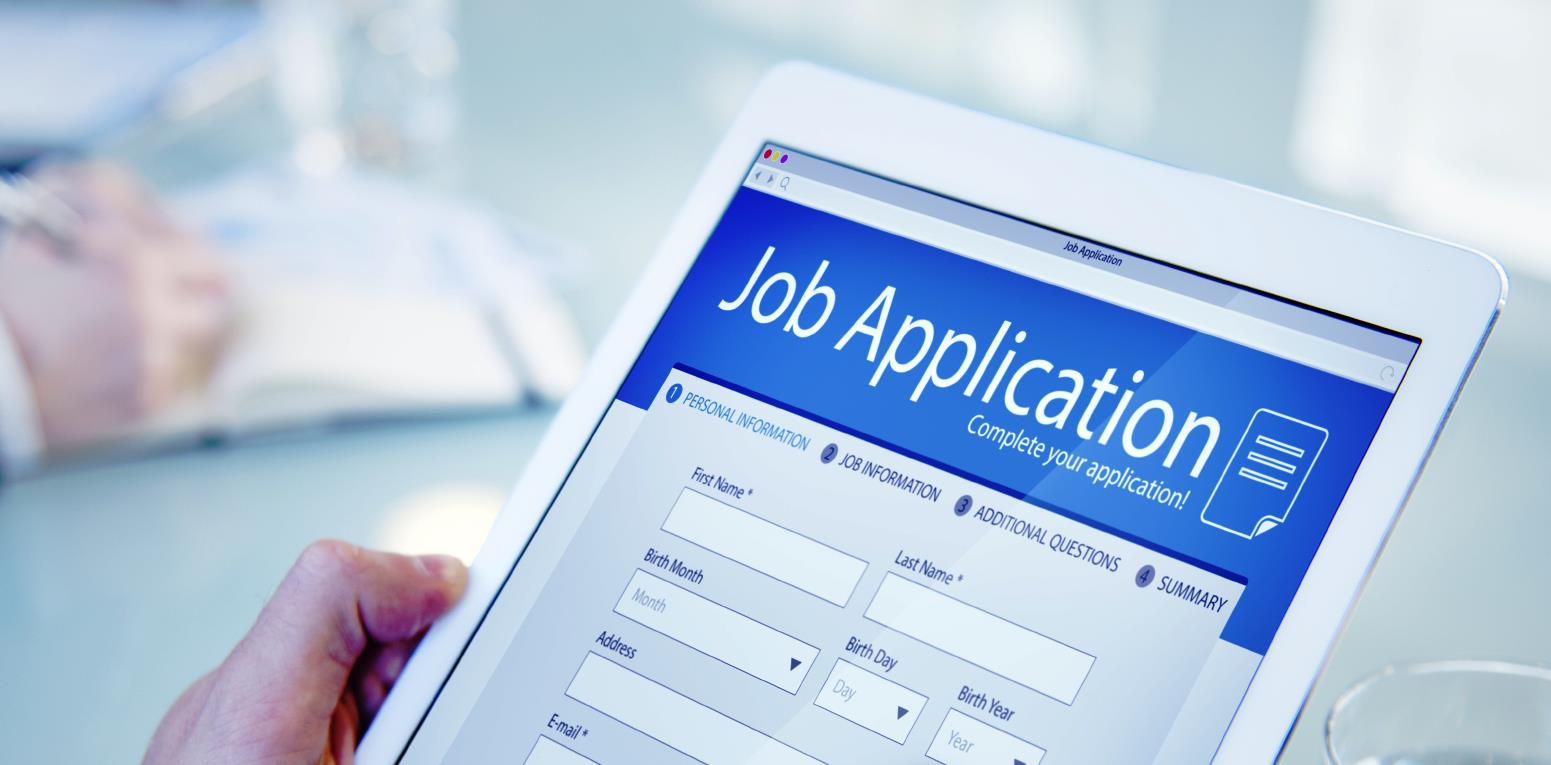 How To Tailor Cover Letter For A Remote Job