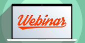 Learn how to make your FlexJobs membership successful in this webinar.