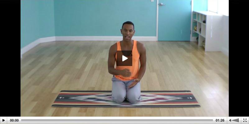 yogavibes video pic 1