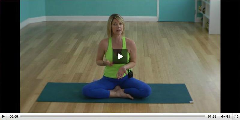 yogavibes video pic 2