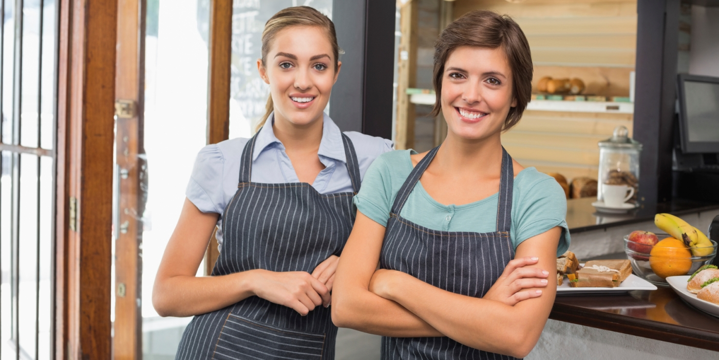 how experience in retail jobs can help your job search