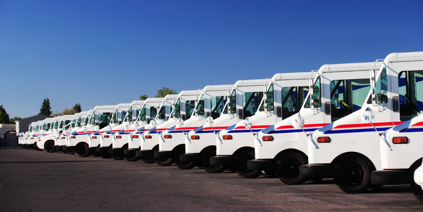 Job Scam Alert: Post Office Jobs - FlexJobs