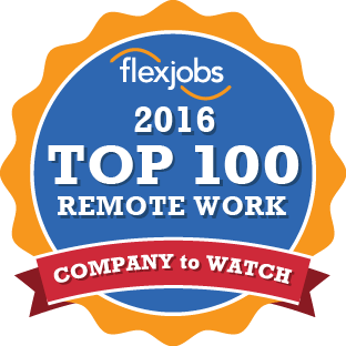 top 100 companies 2016 png badge