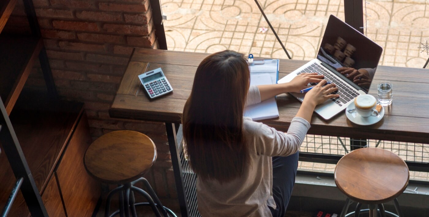 best practices for telecommuters who want to succeed flexjobs