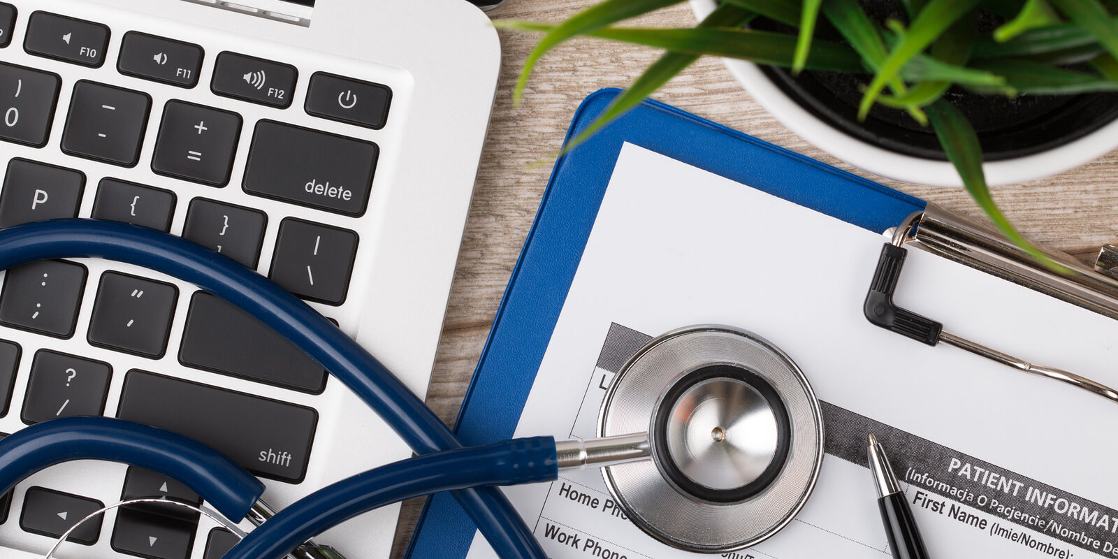 Top 21 Companies for Remote Healthcare Jobs | FlexJobs