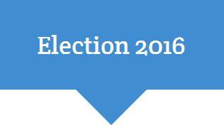 1m election 2016