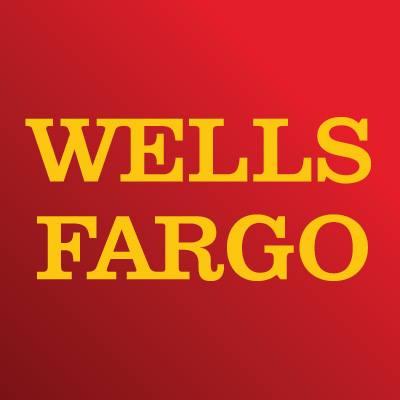 wells fargo square