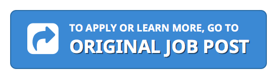 Apply for Job