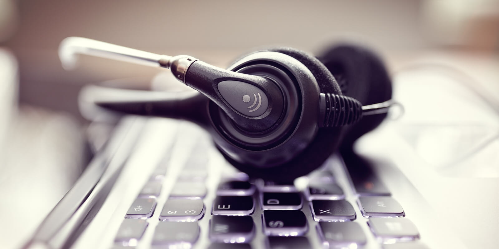 top 10 companies for customer service remote jobs flexjobs