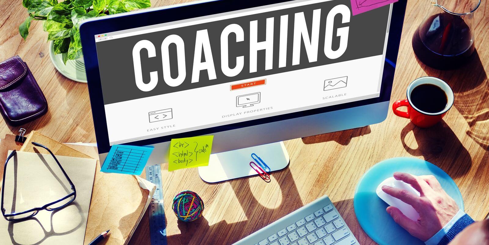 what is a health coach job flexjobs