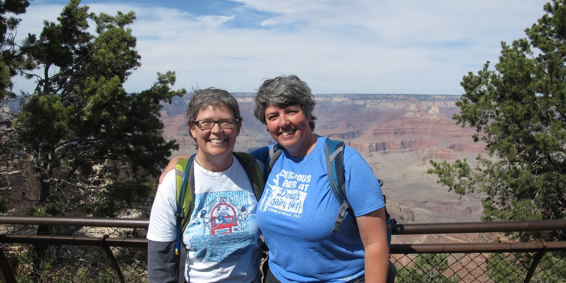 christina h success story canyon pic