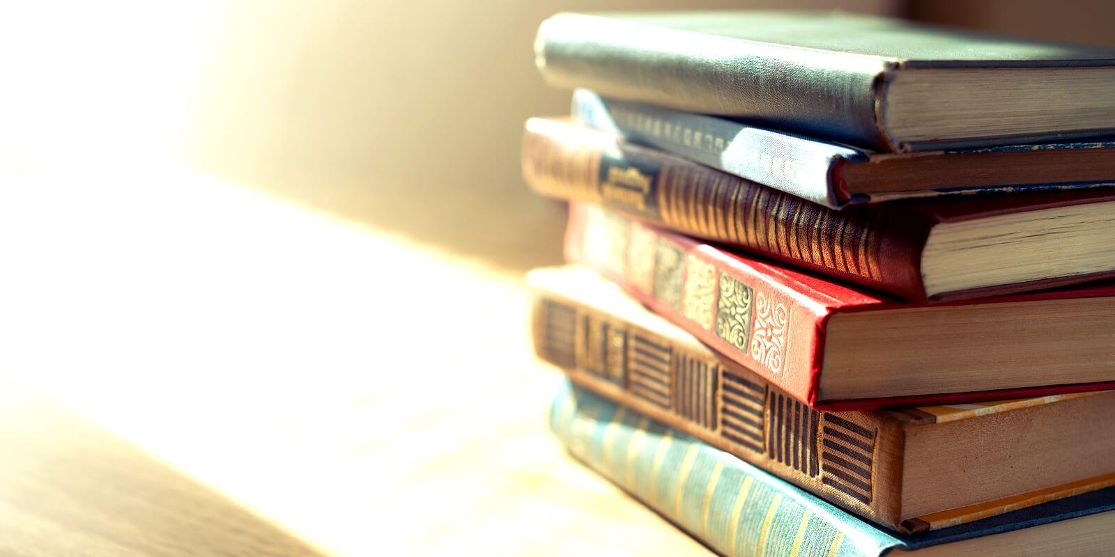 career development books for job seekers flexjobs