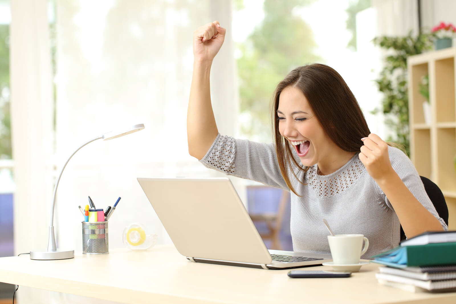 get the flex you want fun flexible gigs and more news flexjobs