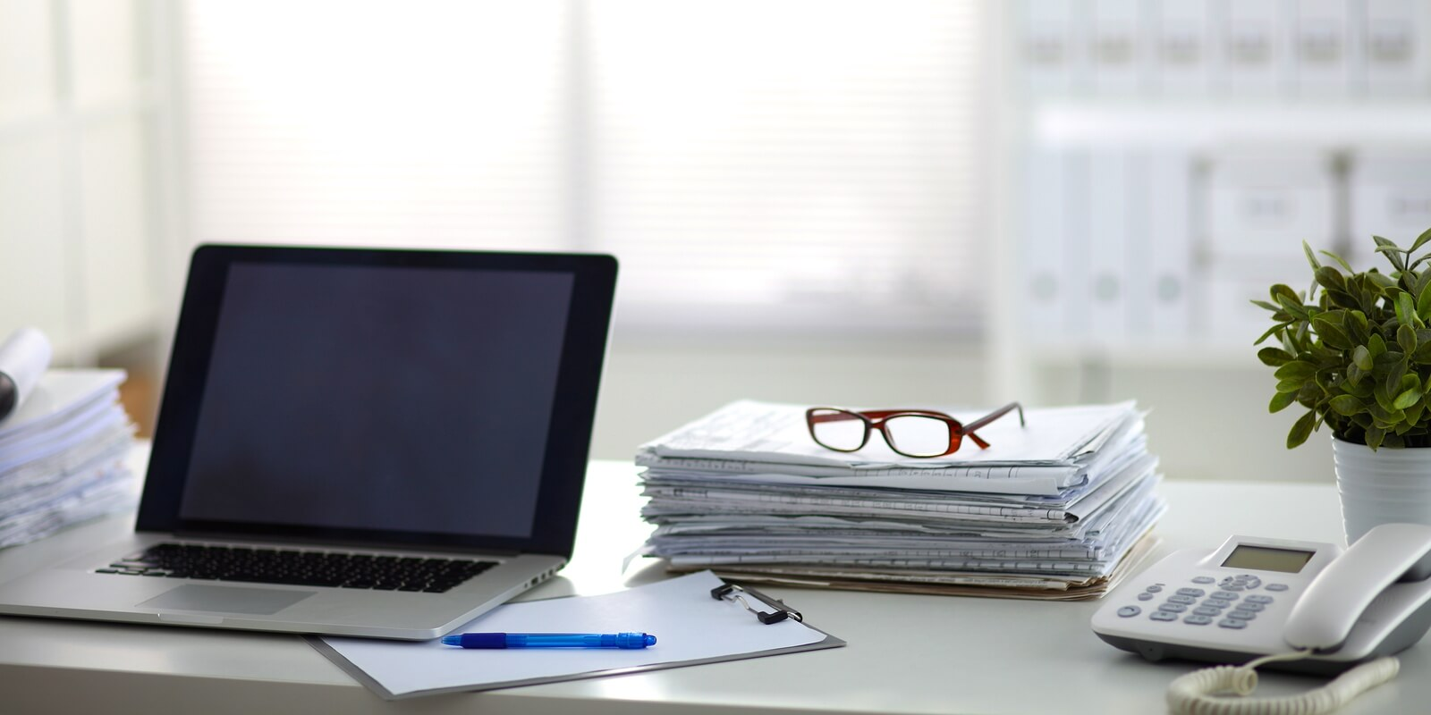 what are data entry jobs  and are they legitimate