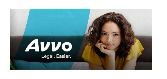 Avvo, a FlexJobs Membership to save on legal services