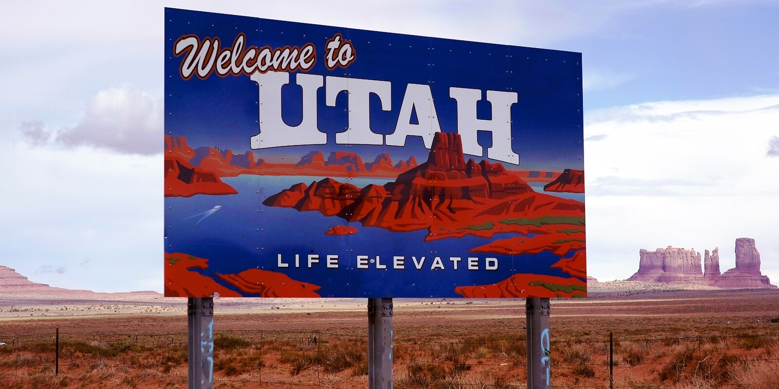 10 great flexible jobs in utah hiring now flexjobs publicscrutiny Choice Image