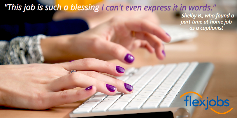 shelby b success story quote image.jpg