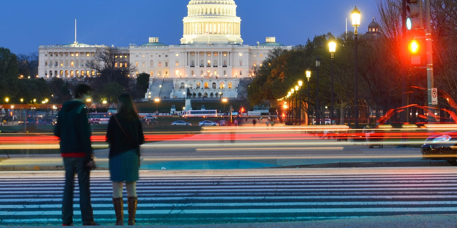 Best Top 5 government jobs  A-Guide-to-Applying-and-Getting-Hired-for-Federal-Government-Jobs