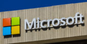 Microsoft, one of the companies with flexwork programs you may not have heard of