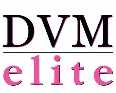 dvmelite logo for webinar