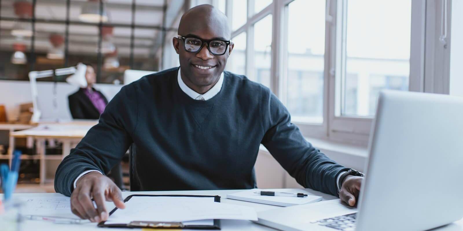 11 Resume Titles That Helped Flexjobs Members Get Hired
