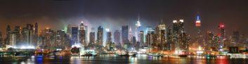 flexible jobs in New York City