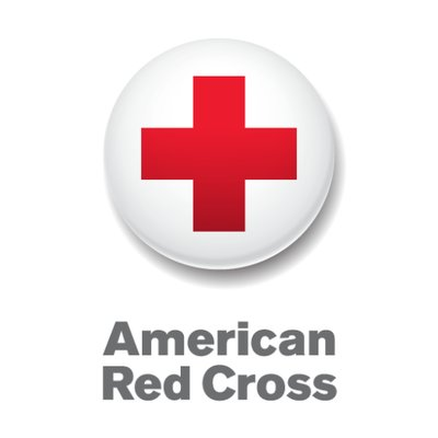 american-red-cross-logo
