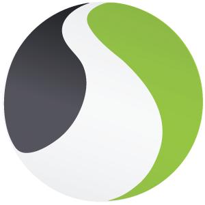 broadpath-logo