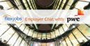 Video on flexible PwC jobs.