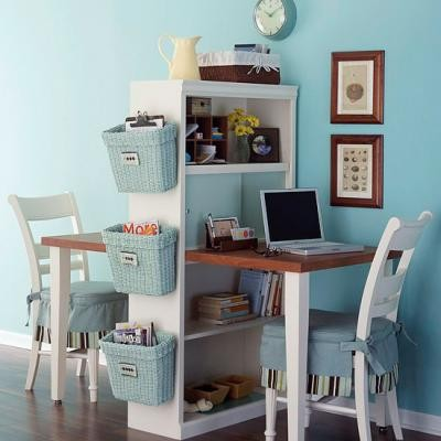 7 Cool Home Office Design Ideas Flexjobs