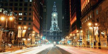 Exploring for flexible schedule jobs in Pennsylvania.