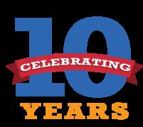 fj-10-anniversary-logo