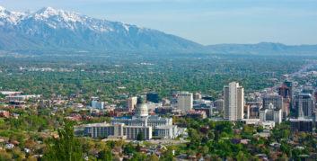 Fleixble Jobs Salt Lake City