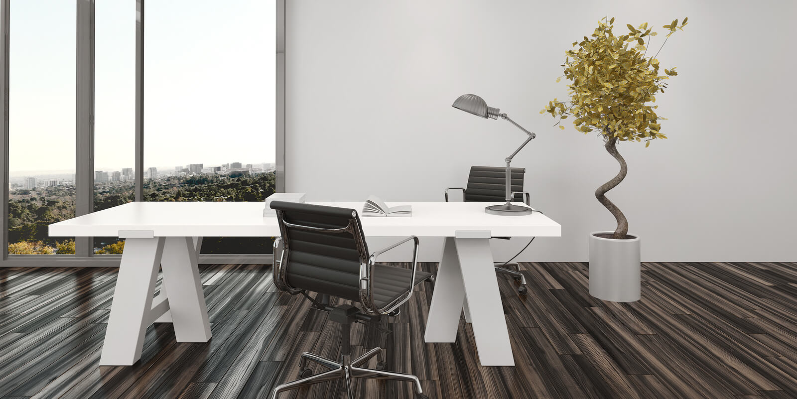 Cool office designs ideas the image kid for Cool office designs