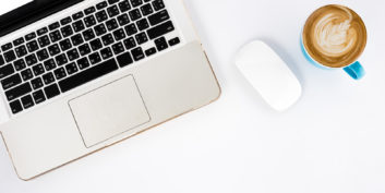 Check out these tips for having an effective job search.