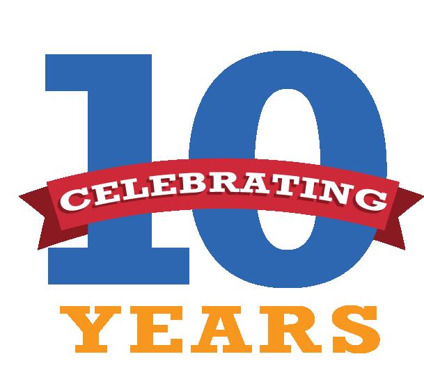 The Flexjobs 10th Anniversary Celebration Flexjobs