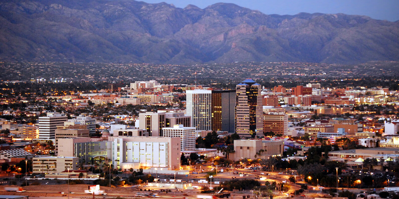 Tucson part time Jobs. There are 1, part time Jobs available in Metro Tucson.