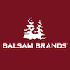 Balsam International Limited