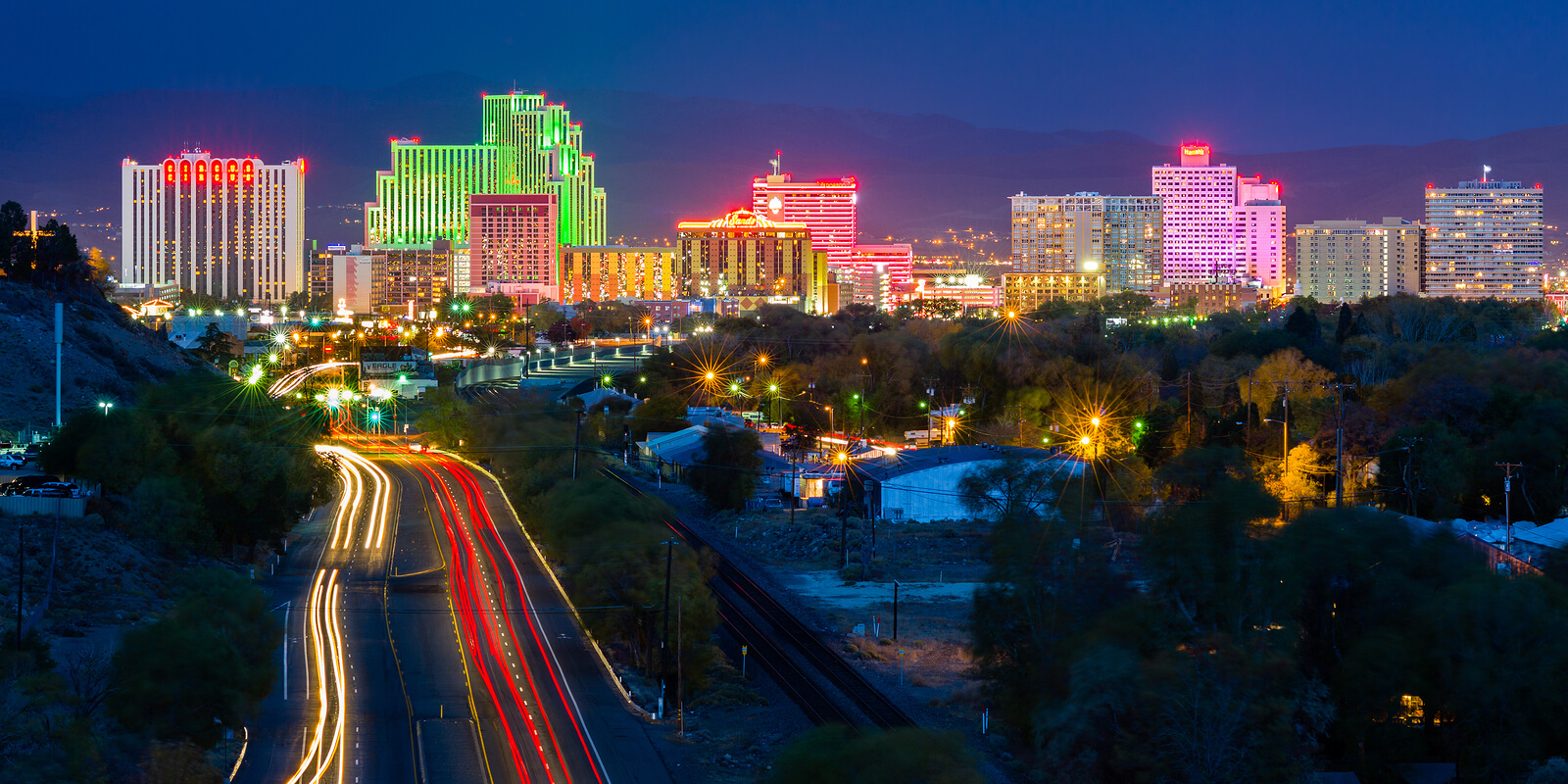 10 flexible jobs in reno  nevada  hiring now