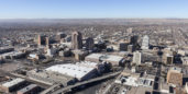 Searching for Jobs in Albuquerque, New Mexico
