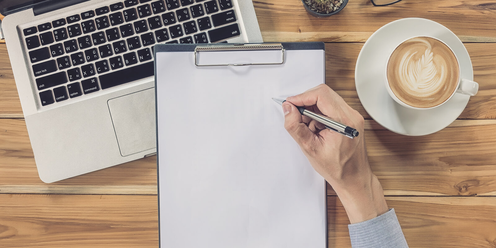 what to include on a resume as a budding remote employee flexjobs