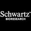 Schwartz Bioresearch