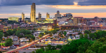 Exploring for flexible jobs in Albany, New York