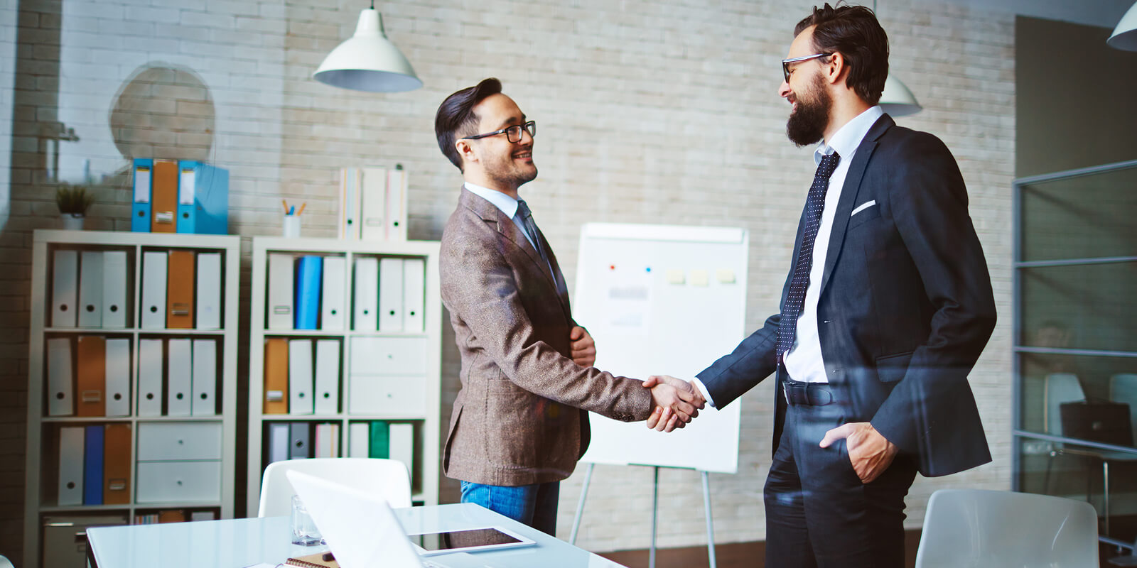 tips for making your job interview introduction flexjobs