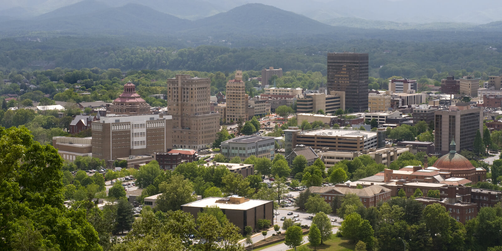 $27k-$93k Jobs in Asheville, NC | ZipRecruiter