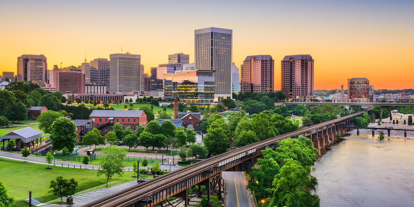 10 Flexible Jobs In Richmond Virginia Hiring Now Flexjobs