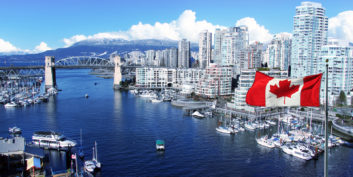 Canadian companies hiring freelancers in Vancouver